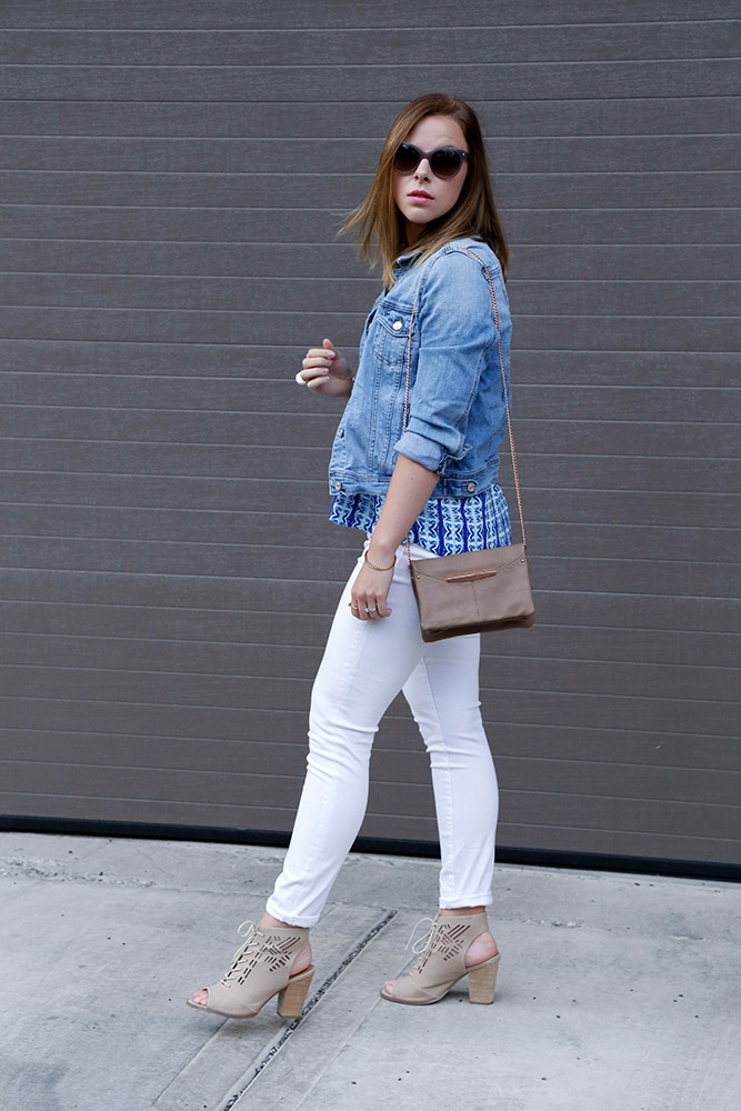 Photo of ENVE Models model Emily