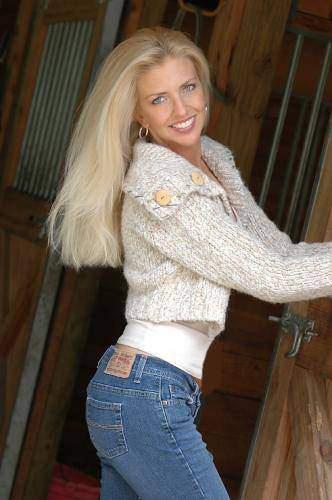 Photo of ENVE Models model Farrah