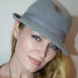 Photo of ENVE Models model Irina