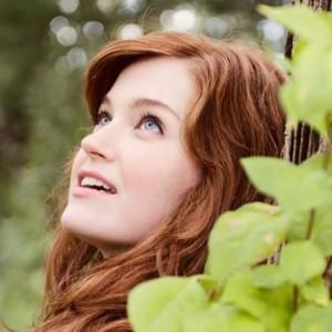 Photo of ENVE Models model Wendy