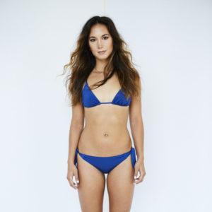 photo of ENVE Model Allison