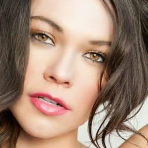 photo of ENVE Model Allie