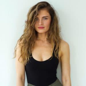 photo of ENVE Model Zaneta