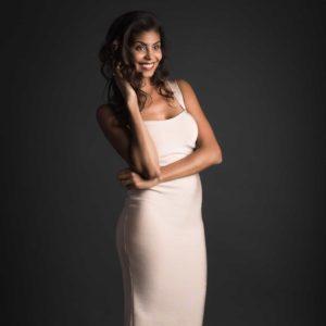 photo of ENVE Model Bete